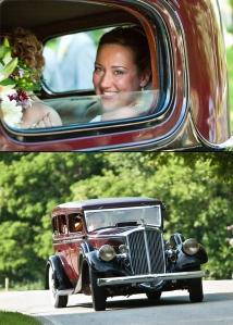 Indiana Wedding Photography, West Lafayette Wedding Photography, Indianapolis Wedding Photographer, Indianapolis Wedding Photography