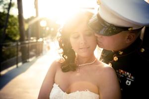 Purdue University Wedding Photographer West Lafayette