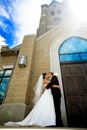 Purdue University Wedding Photographer West Lafayette, West Lafayette Wedding Photography, Indianapolis Wedding Photographer, Indianapolis Wedding Photography