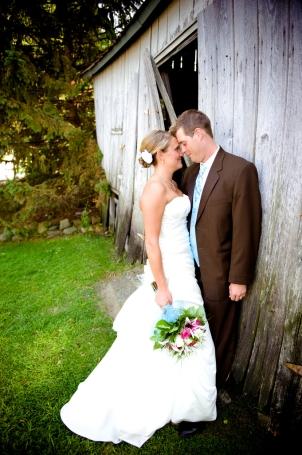 Country Wedding West Lafayette Wedding Photographer, West Lafayette Wedding Photography, Indianapolis Wedding Photographer, Indianapolis Wedding Photography