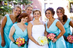 Purdue University West Lafayette Wedding Photographer