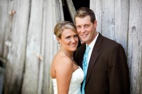 Indiana Wedding Photographer, Purdue University West Lafayette Wedding Photography, West Lafayette Wedding Photography, Indianapolis Wedding Photographer, Indianapolis Wedding Photography