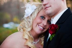 Indiana Wedding Photographer, West Lafayette Wedding Photography, Indianapolis Wedding Photographer, Indianapolis Wedding Photography
