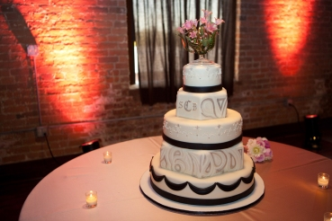 Columbus Indiana Wedding Photography, West Lafayette Wedding Photography, Indianapolis Wedding Photographer, Indianapolis Wedding Photography