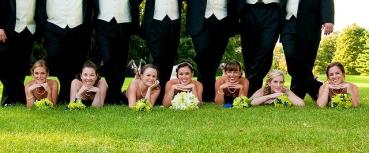 Lafayette Indiana Wedding Photography, West Lafayette Wedding Photography, Indianapolis Wedding Photographer, Indianapolis Wedding Photography
