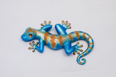 dpi-photography-clay-critters-product-photography-6