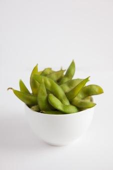 dpi-photography-food-photography-2