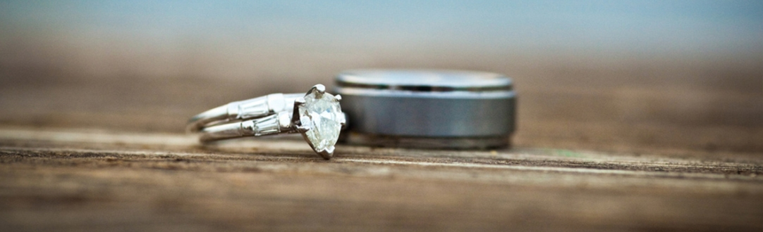 DPI Photography Wedding Ring