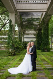 Columbus Indiana Wedding Photographer