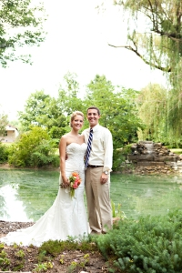 DPI Photography Lafayette Wedding Photographer, West Lafayette Wedding Photography, Indianapolis Wedding Photographer, Indianapolis Wedding Photography