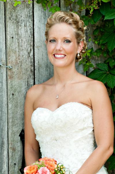 West Lafayette Bridal Photographer, West Lafayette Wedding Photography, Indianapolis Wedding Photographer, Indianapolis Wedding Photography
