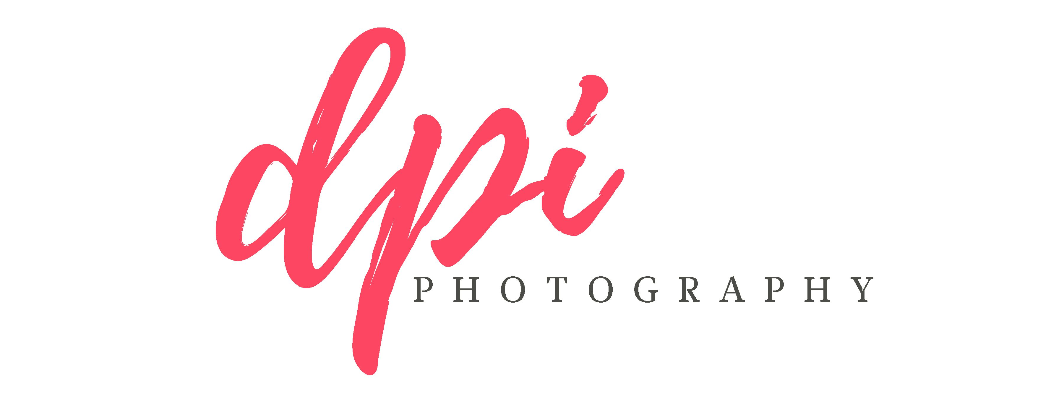 DPI Photography – Personal Brand Photographer
